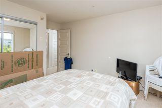 Photo 31: 303 7909 71 ST NW Street in Edmonton: Zone 17 Condo for sale : MLS®# E4214754