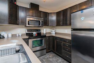 Photo 6: 303 7909 71 ST NW Street in Edmonton: Zone 17 Condo for sale : MLS®# E4214754