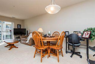 Photo 12: 303 7909 71 ST NW Street in Edmonton: Zone 17 Condo for sale : MLS®# E4214754