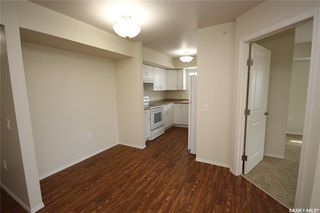 Photo 6: 414 1802 106th Street in North Battleford: Sapp Valley Residential for sale : MLS®# SK827543