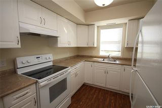 Photo 7: 414 1802 106th Street in North Battleford: Sapp Valley Residential for sale : MLS®# SK827543