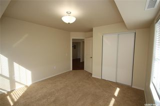 Photo 16: 414 1802 106th Street in North Battleford: Sapp Valley Residential for sale : MLS®# SK827543