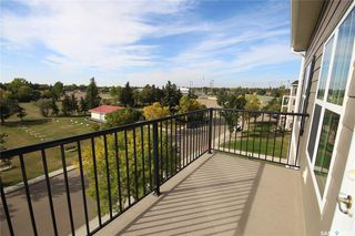 Photo 18: 414 1802 106th Street in North Battleford: Sapp Valley Residential for sale : MLS®# SK827543