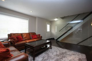 Photo 8: 7289 SOUTH TERWILLEGAR Drive in Edmonton: Zone 14 Townhouse for sale : MLS®# E4217701