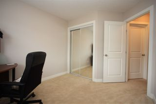 Photo 28: 7289 SOUTH TERWILLEGAR Drive in Edmonton: Zone 14 Townhouse for sale : MLS®# E4217701