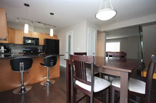 Photo 14: 7289 SOUTH TERWILLEGAR Drive in Edmonton: Zone 14 Townhouse for sale : MLS®# E4217701