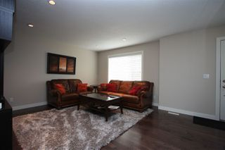 Photo 9: 7289 SOUTH TERWILLEGAR Drive in Edmonton: Zone 14 Townhouse for sale : MLS®# E4217701