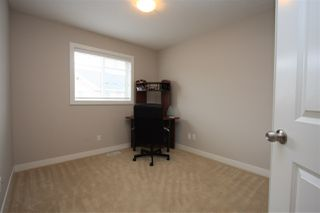 Photo 27: 7289 SOUTH TERWILLEGAR Drive in Edmonton: Zone 14 Townhouse for sale : MLS®# E4217701