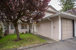 "Photo 27: 7 21541 MAYO Place in Maple Ridge: West Central Townhouse for sale in ""MAYO PLACE"" : MLS®# R2510971"