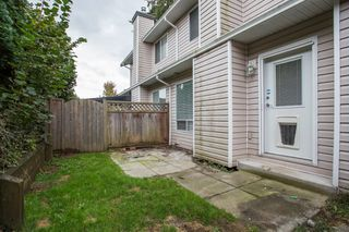 "Photo 23: 7 21541 MAYO Place in Maple Ridge: West Central Townhouse for sale in ""MAYO PLACE"" : MLS®# R2510971"