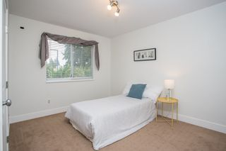 "Photo 18: 7 21541 MAYO Place in Maple Ridge: West Central Townhouse for sale in ""MAYO PLACE"" : MLS®# R2510971"