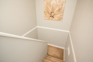 "Photo 14: 7 21541 MAYO Place in Maple Ridge: West Central Townhouse for sale in ""MAYO PLACE"" : MLS®# R2510971"