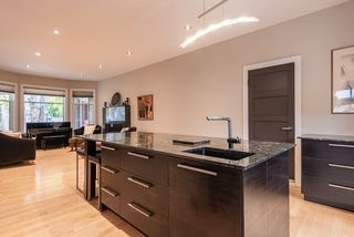 Photo 10: 1788 Oxford Street in Halifax: 2-Halifax South Residential for sale (Halifax-Dartmouth)  : MLS®# 202022108