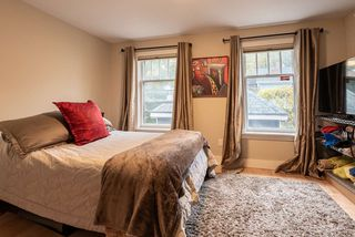 Photo 20: 1788 Oxford Street in Halifax: 2-Halifax South Residential for sale (Halifax-Dartmouth)  : MLS®# 202022108