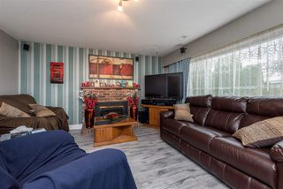 Photo 29: 2133 LONSDALE Crescent in Abbotsford: Abbotsford West House for sale : MLS®# R2516695