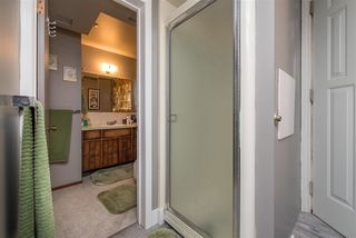 Photo 33: 2133 LONSDALE Crescent in Abbotsford: Abbotsford West House for sale : MLS®# R2516695
