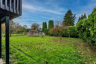 Photo 36: 2133 LONSDALE Crescent in Abbotsford: Abbotsford West House for sale : MLS®# R2516695