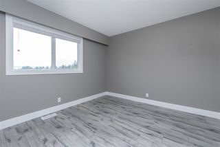 Photo 24: 2133 LONSDALE Crescent in Abbotsford: Abbotsford West House for sale : MLS®# R2516695