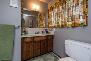 Photo 34: 2133 LONSDALE Crescent in Abbotsford: Abbotsford West House for sale : MLS®# R2516695