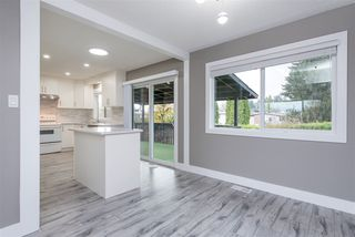 Photo 10: 2133 LONSDALE Crescent in Abbotsford: Abbotsford West House for sale : MLS®# R2516695