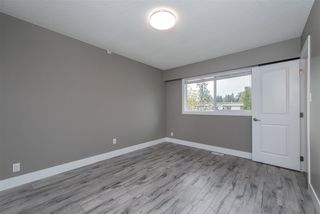 Photo 20: 2133 LONSDALE Crescent in Abbotsford: Abbotsford West House for sale : MLS®# R2516695
