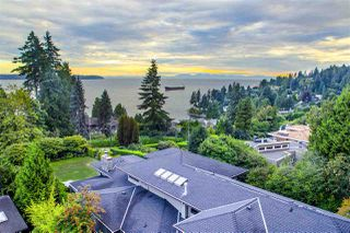 Photo 21: 3297 MATHERS Avenue in West Vancouver: Westmount WV House for sale : MLS®# R2518636