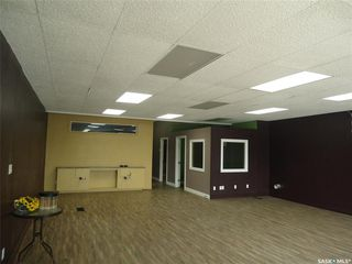Photo 6: 107 1st Avenue East in Nipawin: Commercial for sale : MLS®# SK834668