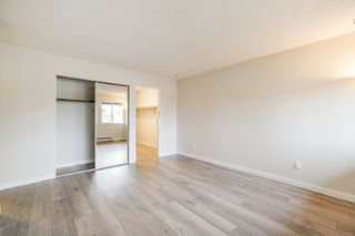 Photo 20: 6513 PIMLICO WAY in Richmond: Brighouse Townhouse  : MLS®# R2517288