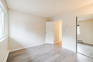 Photo 22: 6513 PIMLICO WAY in Richmond: Brighouse Townhouse  : MLS®# R2517288