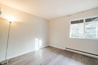 Photo 21: 6513 PIMLICO WAY in Richmond: Brighouse Townhouse  : MLS®# R2517288