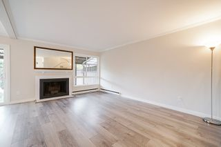 Photo 5: 6513 PIMLICO WAY in Richmond: Brighouse Townhouse  : MLS®# R2517288