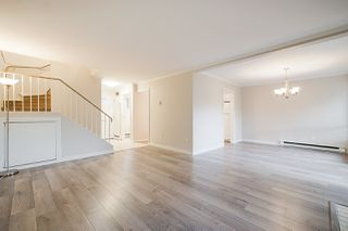 Photo 10: 6513 PIMLICO WAY in Richmond: Brighouse Townhouse  : MLS®# R2517288
