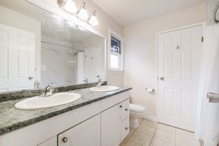 Photo 28: 6513 PIMLICO WAY in Richmond: Brighouse Townhouse  : MLS®# R2517288