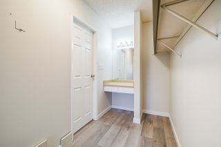 Photo 26: 6513 PIMLICO WAY in Richmond: Brighouse Townhouse  : MLS®# R2517288