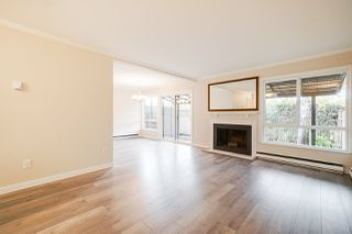 Photo 6: 6513 PIMLICO WAY in Richmond: Brighouse Townhouse  : MLS®# R2517288