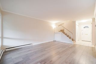 Photo 9: 6513 PIMLICO WAY in Richmond: Brighouse Townhouse  : MLS®# R2517288