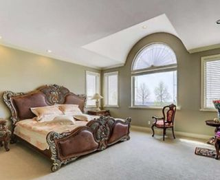 Photo 7: 1607 PARKWAY Boulevard in Coquitlam: Westwood Plateau House for sale : MLS®# R2525036