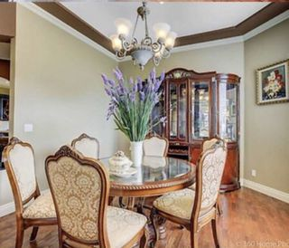 Photo 2: 1607 PARKWAY Boulevard in Coquitlam: Westwood Plateau House for sale : MLS®# R2525036