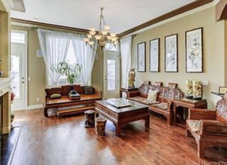 Photo 3: 1607 PARKWAY Boulevard in Coquitlam: Westwood Plateau House for sale : MLS®# R2525036