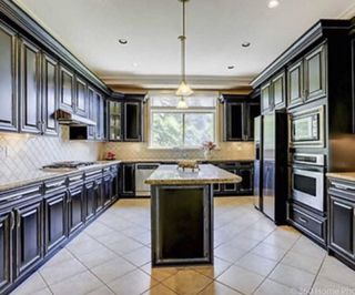 Photo 6: 1607 PARKWAY Boulevard in Coquitlam: Westwood Plateau House for sale : MLS®# R2525036