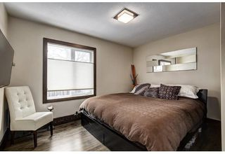 Photo 27: 2028 50 Avenue SW in Calgary: Altadore Detached for sale : MLS®# A1059590