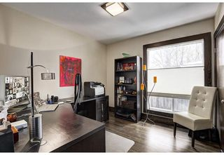 Photo 26: 2028 50 Avenue SW in Calgary: Altadore Detached for sale : MLS®# A1059590