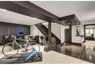 Photo 21: 2028 50 Avenue SW in Calgary: Altadore Detached for sale : MLS®# A1059590