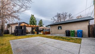 Photo 35: 2028 50 Avenue SW in Calgary: Altadore Detached for sale : MLS®# A1059590