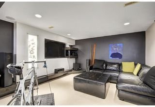 Photo 20: 2028 50 Avenue SW in Calgary: Altadore Detached for sale : MLS®# A1059590