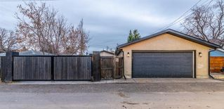 Photo 38: 2028 50 Avenue SW in Calgary: Altadore Detached for sale : MLS®# A1059590