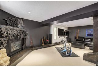 Photo 17: 2028 50 Avenue SW in Calgary: Altadore Detached for sale : MLS®# A1059590