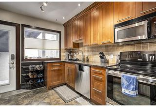 Photo 14: 2028 50 Avenue SW in Calgary: Altadore Detached for sale : MLS®# A1059590