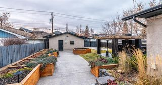 Photo 3: 2028 50 Avenue SW in Calgary: Altadore Detached for sale : MLS®# A1059590