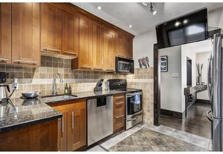 Photo 15: 2028 50 Avenue SW in Calgary: Altadore Detached for sale : MLS®# A1059590